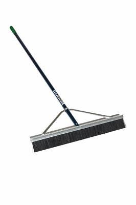 "Seymour® S500 Industrial™ 28"" Double Play Broom 82328"