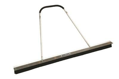 Seymour® S550 Professional™ 7' Head Three Rows Monster Broom 83384