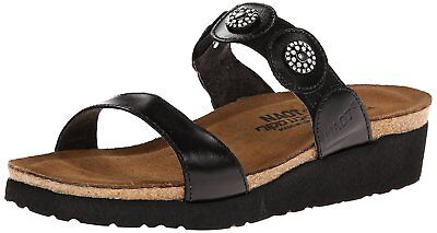 cf391ce6935b NAOT WOMEN S ISIS Wedge Sandal - Choose SZ Color -  262.95