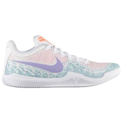 loco Claraboya espacio  nike kobe mamba rage easter kobe shoes on sale