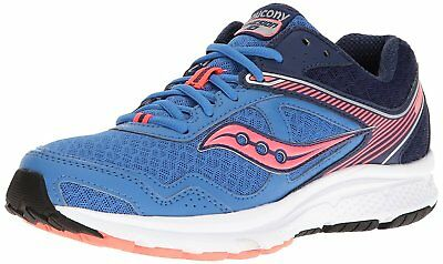 4594b64c30 SAUCONY GRID COHESION 9 Running Women's Shoes - $42.99 | PicClick