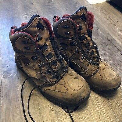 b726bbea15a Red wing boot sizes