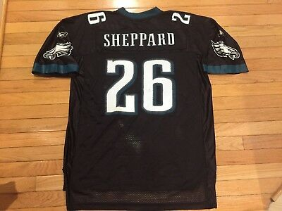pretty nice 08bac 8d1d9 shopping vintage philadelphia eagles jersey b7677 0a32d