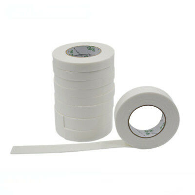 Super Strong Double-Sided Self-Adhesive Pad Adhesive Tape Tape Sticky Foam