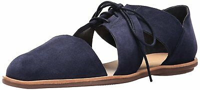 4f7a5b75cf9 Loeffler Randall Women's Willa (Leather) Oxford Flat - Choose SZ/Color