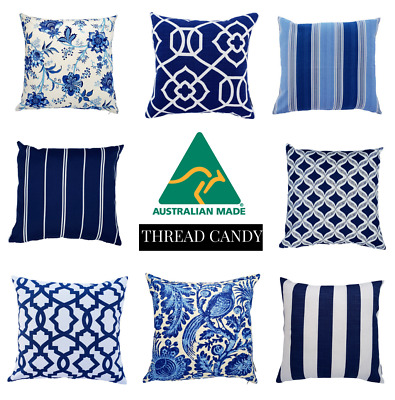 *NEW* Hamptons style cushion covers