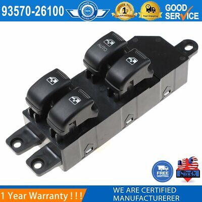 Standard Motor Products NS52 Neutral//Backup Switch Standard Ignition