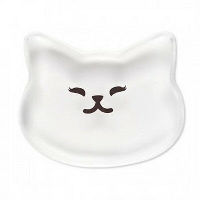 [Etude House] My Beauty Tool Silicone Puff /Korea Best