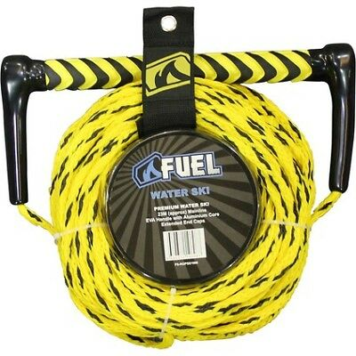 Fuel Premium Water Ski Rope