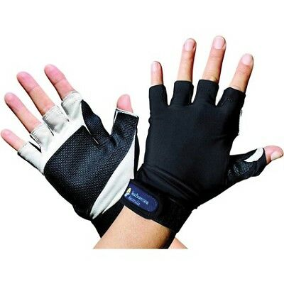 SunProtection Australia Gloves