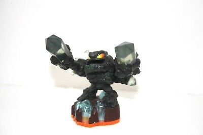 Skylanders Giants - Prism Break Lightcore