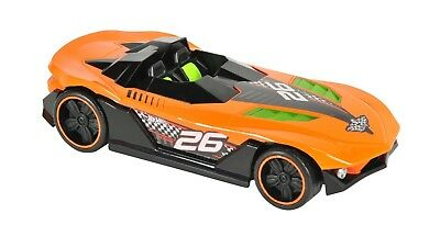 Toy State - Hot Wheels - Nitro Charger RC - Yur So Fast. Shipping is Free