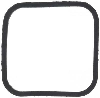 Vitamix Gasket Seal Fits Action Dome 3600, 3600 plus, Vita Mixer 4000 Blender