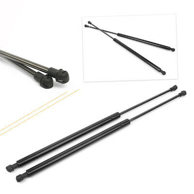 2x Rear Liftgate Tailgate Hatch Lift Supports Struts For SATURN Vue 2002-2007