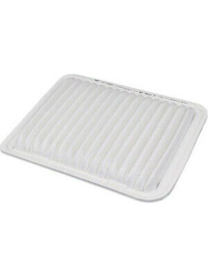 Fit Ryco A1575 Air filter Ford Falcon BA BF 4.0L 5.4L FPV Maxflow® Air Filter