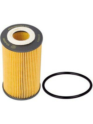 Oil Filter Ryco R2850P Suitable for HOLDEN ASTRA BARINA CRUZE TRAX TJ AH BK TM