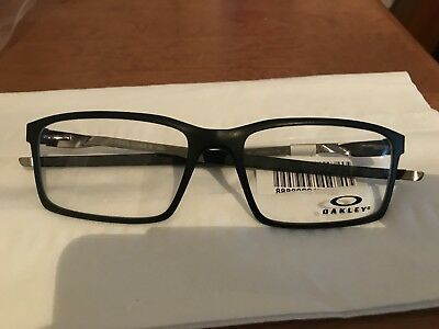 Oakley Steel Line S New Eye glasses