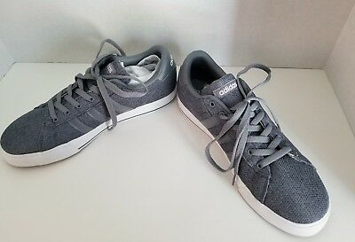 9501588877f9 ADIDAS MEN S SEELEY Skate Shoes