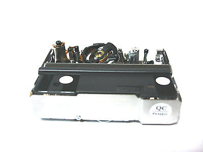 SONY HDR-HC3 COMPLETE TAPE MECHANISM + FREE INSTALL if requested #S21015