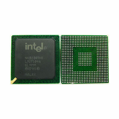 INTEL NH82801GR WINDOWS 7 X64 DRIVER