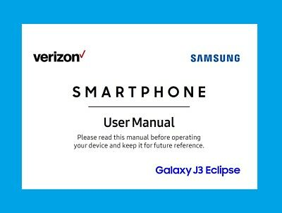 samsung galaxy note 3 smartphone user manual for verizon model sm rh picclick com SM-N900V Root Samsung SM N900v