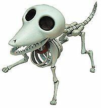 Corpse Bride Scraps The Dog Collectors Doll [Toy]
