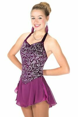 Jerry's Tied & true dress - 97 - senior medium - FREE P&P