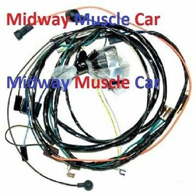 delco hei wiring harness wiring diagrams 12 volt ignition coil wiring diagram amazon com proform 66946c wire harness