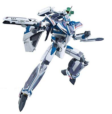 Macross delta VF-31J Siegfried Hayate Immermann machines 1/72 scale plastic