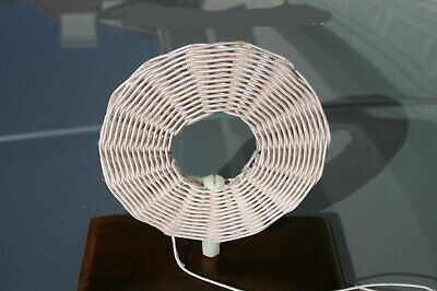 LITZ 660/46 DIAMOND WEAVE COIL 200-240uh for crystal radios that work great