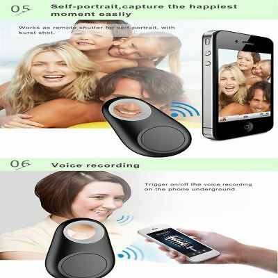 Spy Mini GPS Tracking Finder Device Auto Car Pets KidseTracker SAFE Household