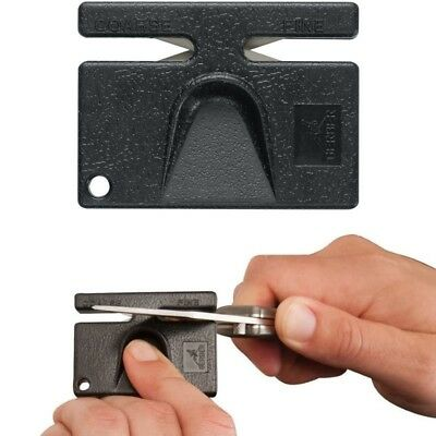 Affûteur Gerber Ceramic Pocket Sharpener - Neuf