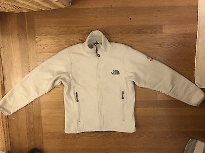 a690fa136 WOMEN'S THE NORTH Face Summit Series Polartec Fleece Lined Jacket ...