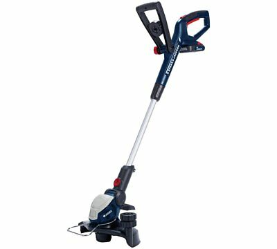 Spear & Jackson 25cm Cordless Grass Trimmer - 18V - Free 90 Day Guarantee