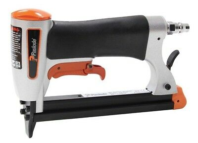 Paslode PNEUMATIC STAPLER A00905 3-16mm Two Finger Trigger, Corrosion Resistant