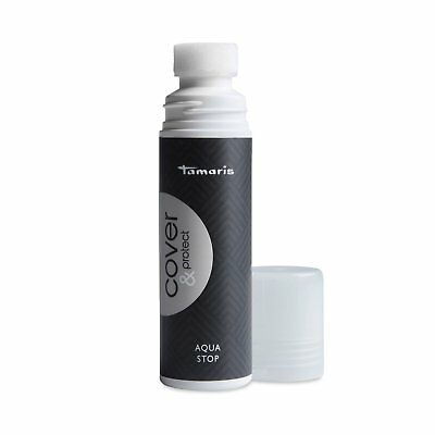 10,60€100ML) TAMARIS COVER & Protect Aqua Stop 75 ml