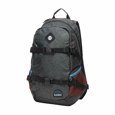 c0804ca68c ELEMENT MOHAVE 30L Backpack - Moss Heather - EUR 60