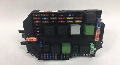 mercedes benz s550 fuse box diagram block and schematic diagrams u2022 rh lazysupply co