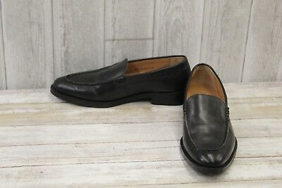 55baea7391f Cole Haan Madison Grand Venetian Loafer - Men s Size 7.5M - Black