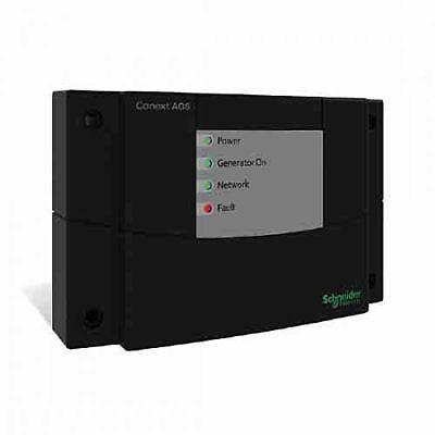 Schneider Electric 865-1060-01 Conext AGS Automatic Generator Start