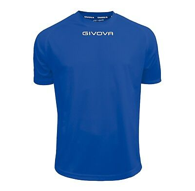 Shirt Givova One Maglietta