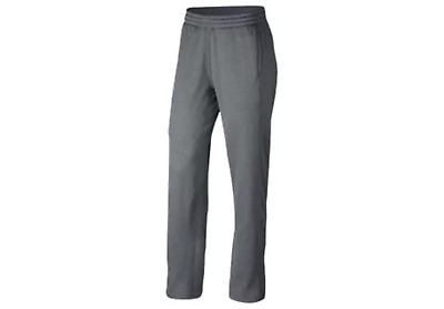 buy online a60bf 1eb55 NIKE THERMA FIT WOMENS ALL TIME PANTS Grey 856918 Pick A Size