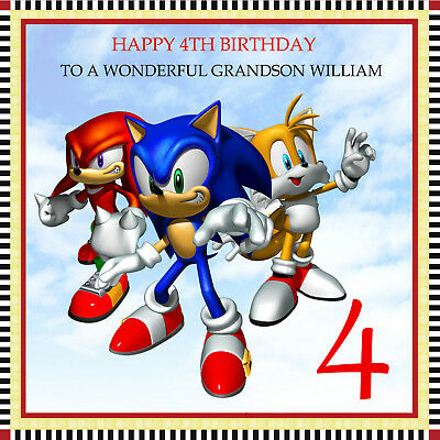 Birthday Card Grandson Gallery Free Birthday Card Design