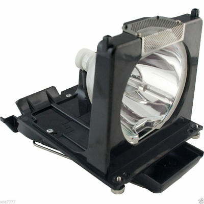 Replacement Bulb and Housing for L2114-80001 / L2114A TV LAMP L