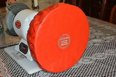 Gitachi electric coconut shredder grater scraper 2 in1 High Speed 120 volt,1/2hp