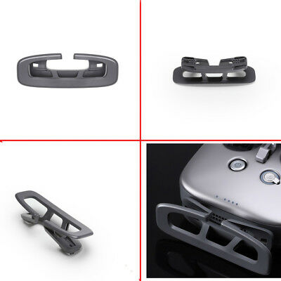 1pc DJI Inspire 2 Remote Controller Spare Part Support Rig Holder