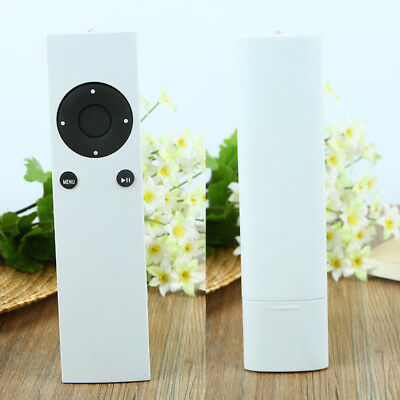Newly graded Universal Infrared Remote Control Compatible For Apple TV2/TV3 XD