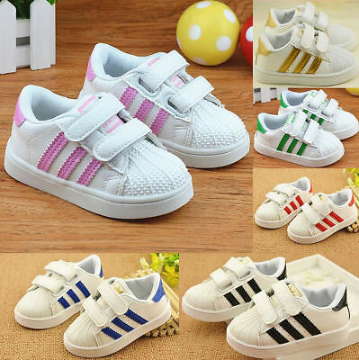High quality Baby Kids Girls Boys Sports Running Trainers Shoes casual shoes