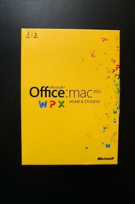 microsoft office mac torrent 2011