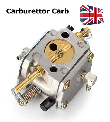 Carb Carburettor Sawing Tool For Stihl TS400 Cutter Cut Off  Saw Carburetor NEW
